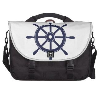 Wheel Laptop Bags