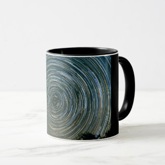 Wheel of the Sky Mug