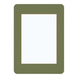 Wheelbarrow Grey in an English Country Garden Card