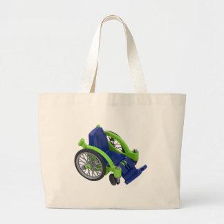 Wheelchair013110 Bag