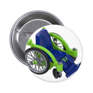 Wheelchair013110 Button