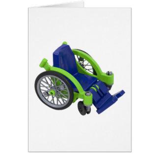 Wheelchair013110 Card