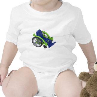 Wheelchair013110 Creeper