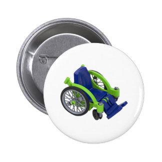 Wheelchair013110 Pin