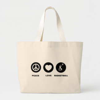 Wheelchair Basketball Bag