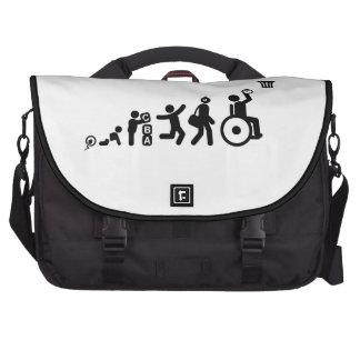 Wheelchair Basketball Bag For Laptop
