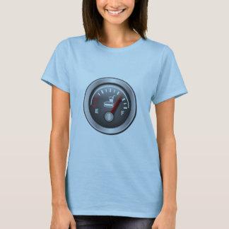 Wheelchair Fuel Women's T T-Shirt
