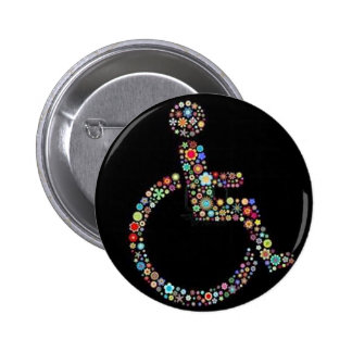 wheelchair_funky_zazzle jpeg pin