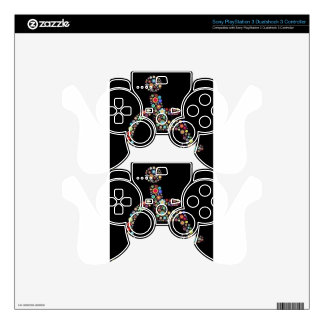 wheelchair_funky_zazzle.jpeg PS3 controller skins