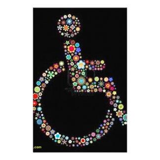 wheelchair_funky_zazzle.jpeg stationery