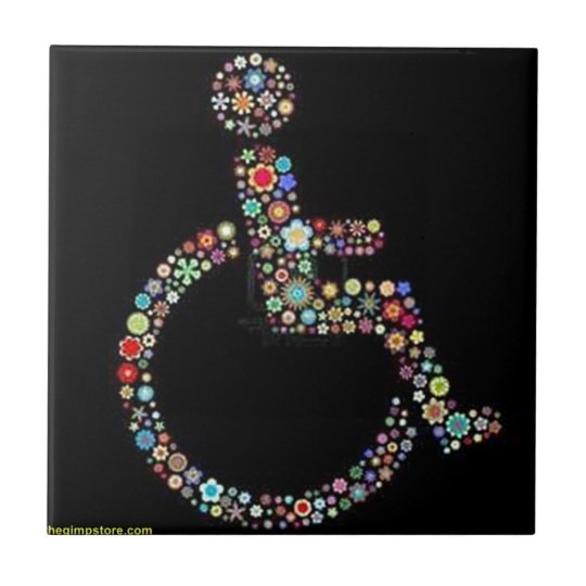 wheelchair_funky_zazzle.jpeg tile