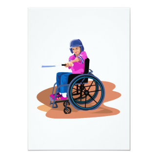 Wheelchair Girl Ball.png Card