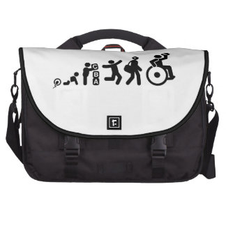 Wheelchair Rugby Bags For Laptop