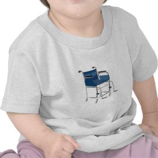 Wheelchair T-shirts