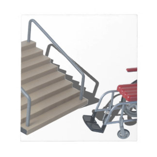 WheelchairAndStairs080214 copy Notepad