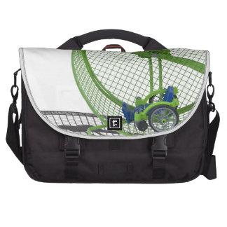 WheelchairExerciseWheel030313.png Laptop Computer Bag
