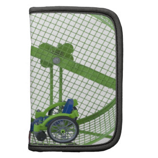 WheelchairExerciseWheel030313.png Folio Planners
