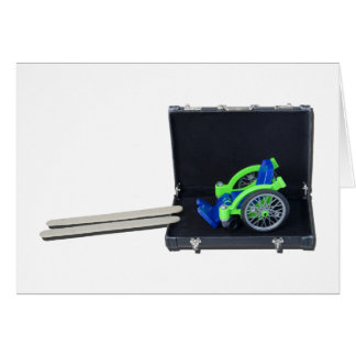 WheelchairRampInBriefcase062115 Card