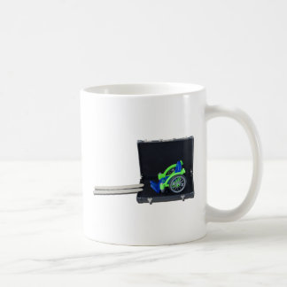 WheelchairRampInBriefcase062115 Coffee Mug