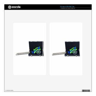 WheelchairRampInBriefcase062115 Decals For Kindle Fire