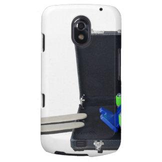 WheelchairRampInBriefcase062115 Galaxy Nexus Cover