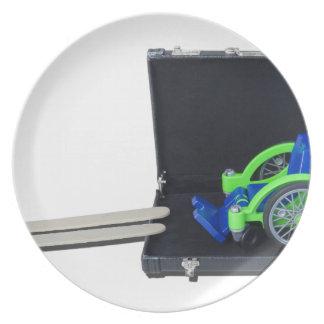 WheelchairRampInBriefcase062115 Plate