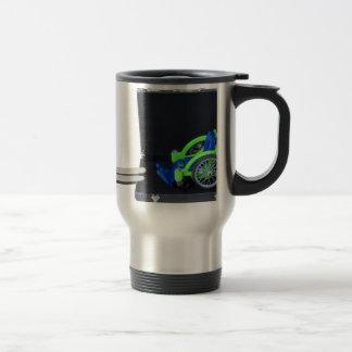 WheelchairRampInBriefcase062115 Travel Mug
