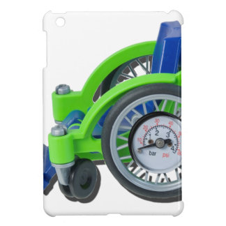 WheelchairWithGauge062115