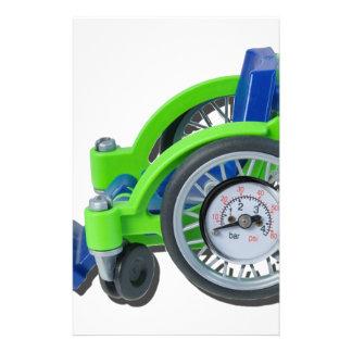WheelchairWithGauge062115 Papeleria