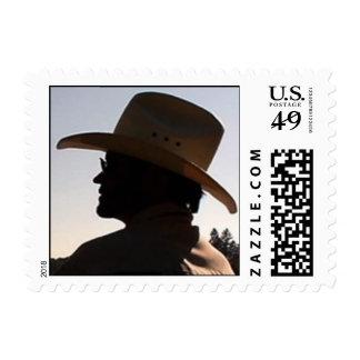 Wheeler Postage Stamps