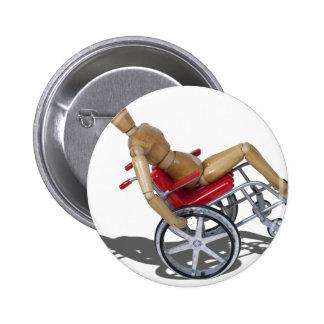 WheelieWheelchair103110 Button