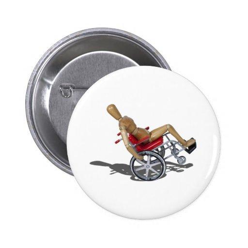 WheelieWheelchair103110 Pins