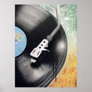 """""""Wheels of Steel"""" Prints by ©SEXER"""