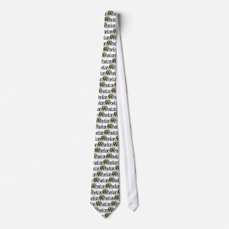 Whelan Celtic Dragon Tie