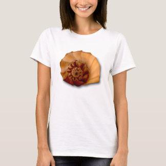 Whelk Left Turn T-Shirt