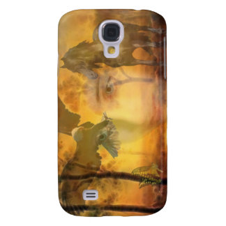 When all is one samsung galaxy s4 cases