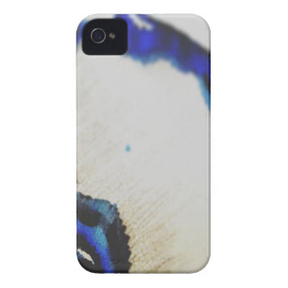 When Art Become Invention a Spaceship of Intention iPhone 4 Case