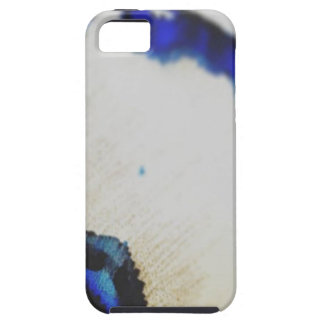 When Art Become Invention a Spaceship of Intention iPhone SE/5/5s Case