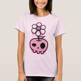 When Death Brings Life T-Shirt