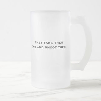 When Engineers Turn 40- Mug