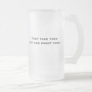 When Engineers Turn 40- Mug