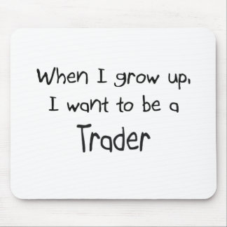 I want to be a forex broker