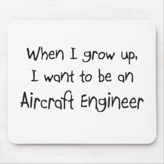 Aircraft Engineer Job Gifts T Shirts Art Posters