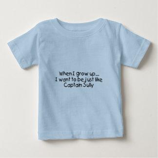 When I Grow Up... Shirt