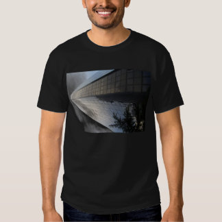 When I see what you've built - CricketDiane Black T-shirt
