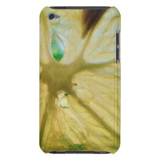When Life Gives You Lemons iPod Case-Mate Case