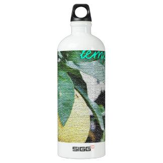 When Life Gives You Lemons SIGG Traveler 1.0L Water Bottle
