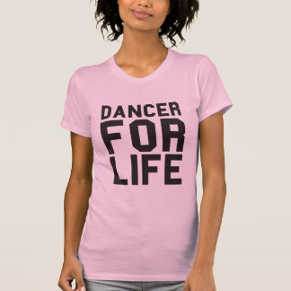 When Life Hands you Limes Make Margarita Racer T-Shirt