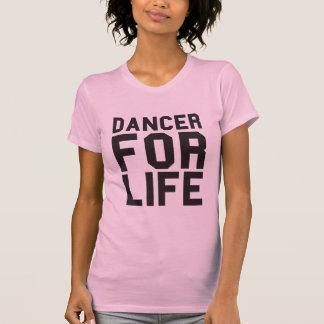 When Life Hands you Limes Make Margarita Racer Tee Shirt