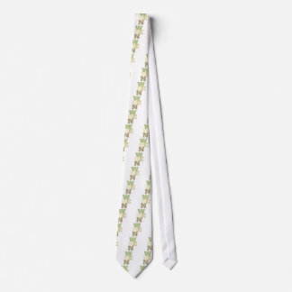 WHEN Question English Journalism Writing Problem Neck Tie